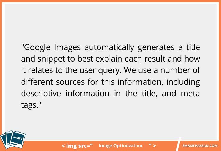 image search algorithm